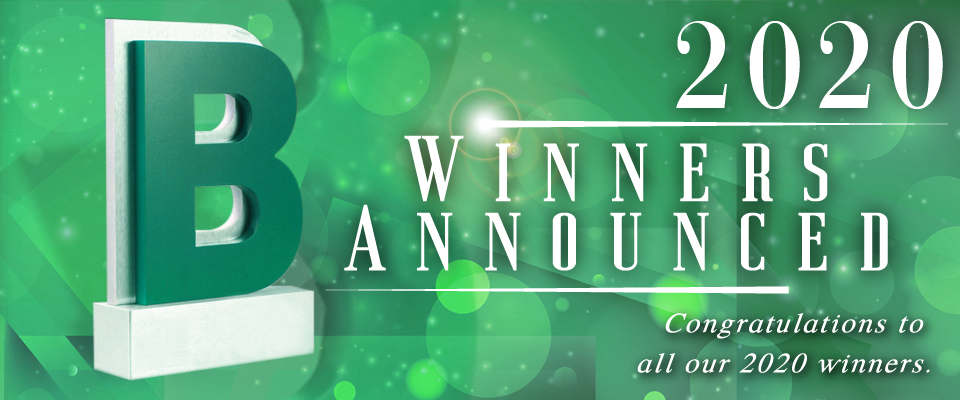 Best In Biz Awards International Business Awards Recognizing The Best In International Business