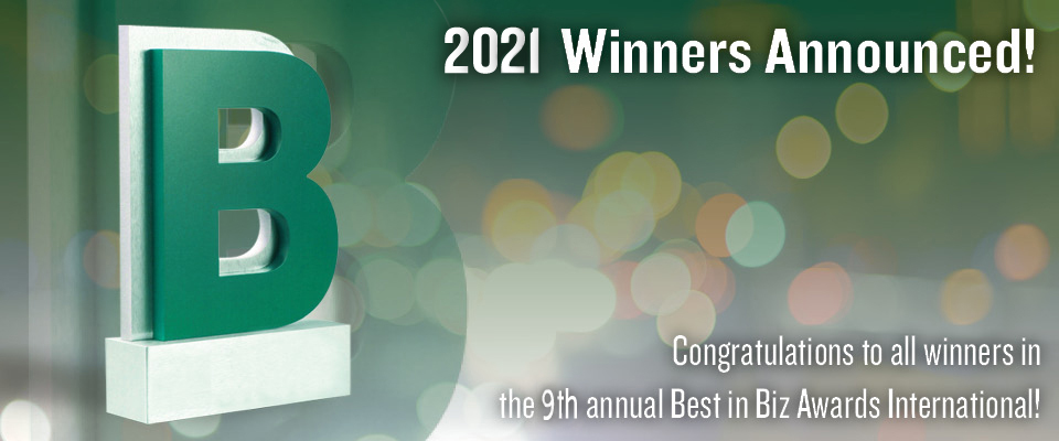 2021 Intl winners banner